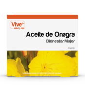 Aceite-de-Onagra