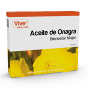 Aceite-de-Onagra2