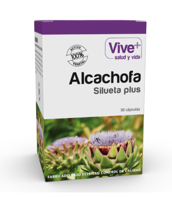Alcachofa2