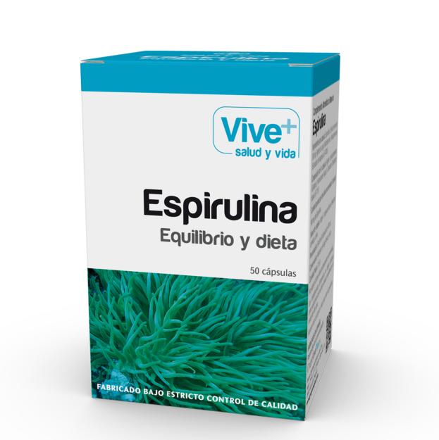espirulina2
