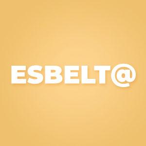 Esbelt@