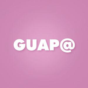 Guapo
