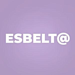 Esbelta