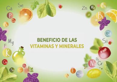 Vitaminas-y-Minerales (1)