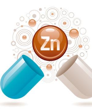 que-no-te-falte-zinc