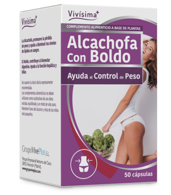 alcachofa-con-boldo