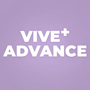 Vive Plus Advance